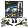 2*30W 880 LED Headlight Kit White 6000K 6400LM COB...