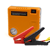 All-In-One 16800mAh Car Jump Starter Power Supply ...