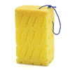 Yellow Multipurpose Cleaner Tool Car Vehicle Clean...