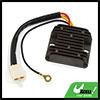 4 Pin Motorcycle Voltage Wiring Regulator Rectifie...