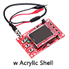 DSO138 2.4inch Display Screen DIY TFT Digital Osci...