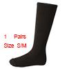 Unisex Compression Athletic Knee High Socks 1 Pack...