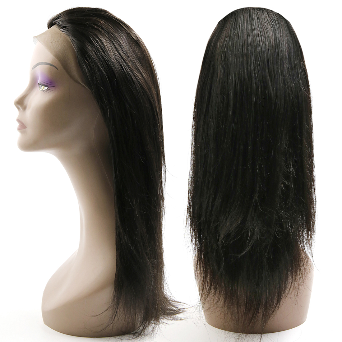 8-034-20-034-360-Invisible-Lace-Closure-Free-Part-Human-Hair-Extensions-Body-Wave