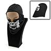Windproof Helmet Balaclava Full Face Mask Scarf fo...