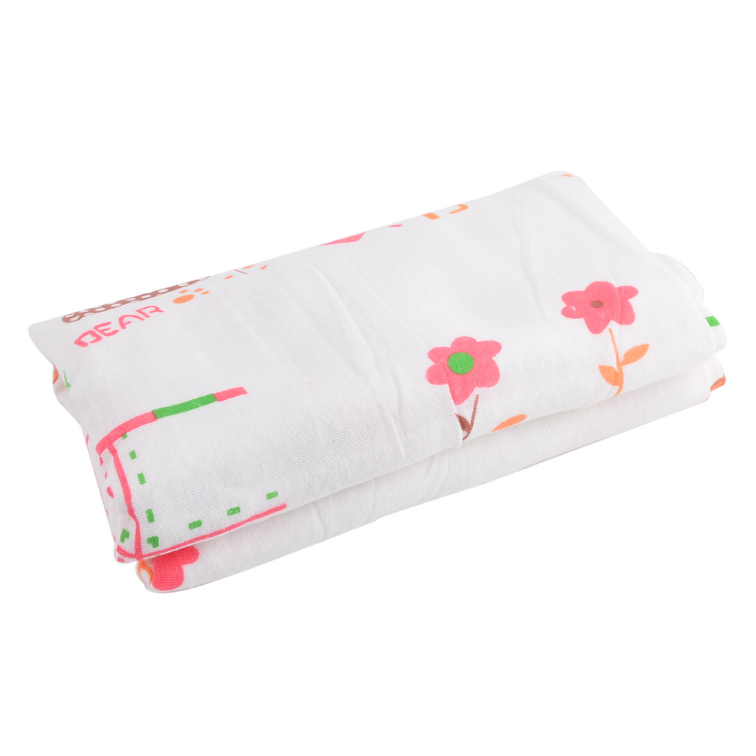 Maison-cotonnades-sechant-Rectangle-Douche-Serviette-bain-toilette-Animal