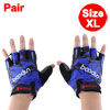 BOODUN Authorized Polyester Exercise Sports Gym Li...