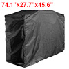 Gas Grill Cover, 72-inch Waterproof BBQ Cover for ...