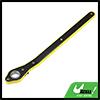 Auto Car Metal Scissor Jack Garage Tire Wheel Lug ...