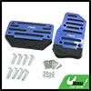 2 in 1 Blue Auto Car Manual Transmission Accelerat...