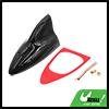 Universal Self Adhesive Shark Fin Shape Car Roof A...